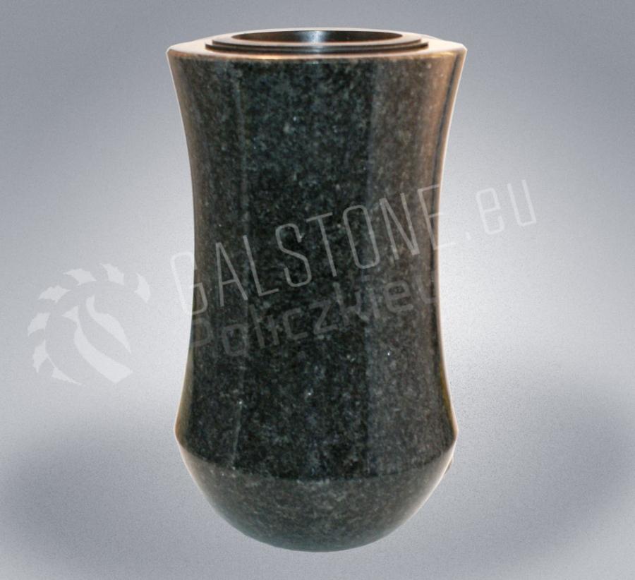 Vase W10