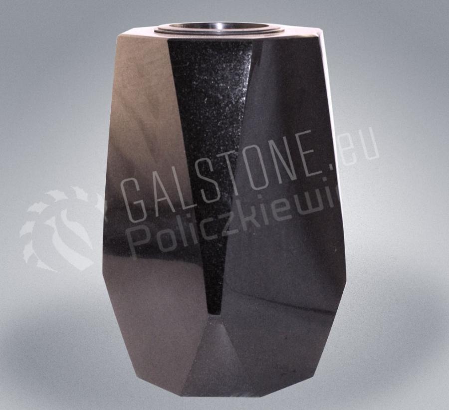 Vase W14