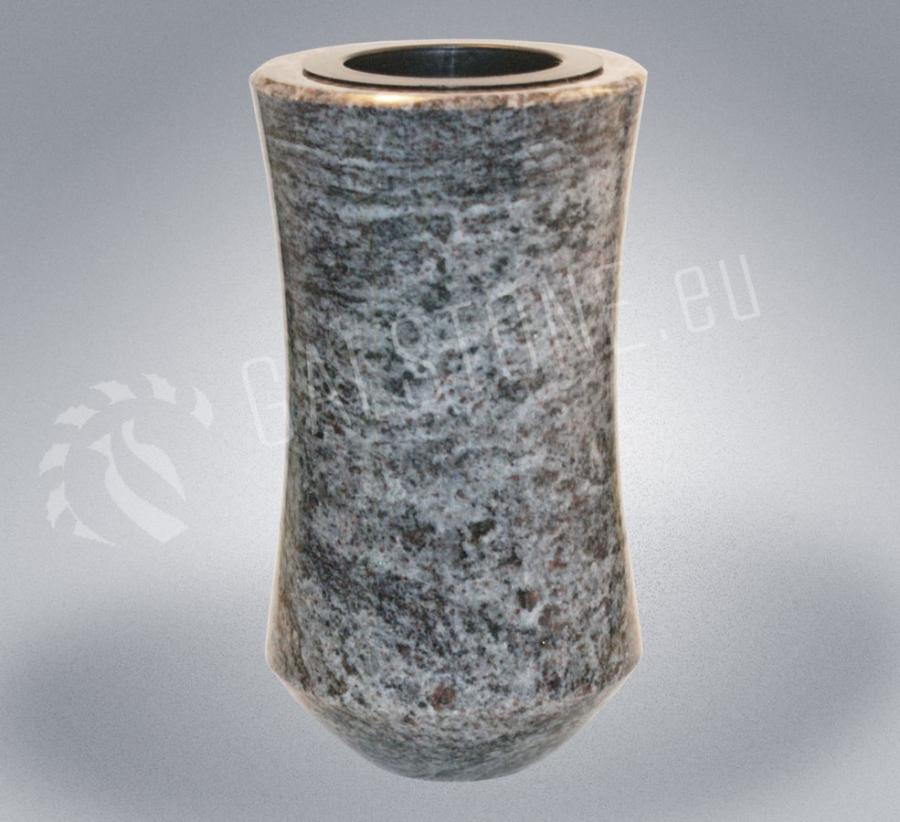Vase W9