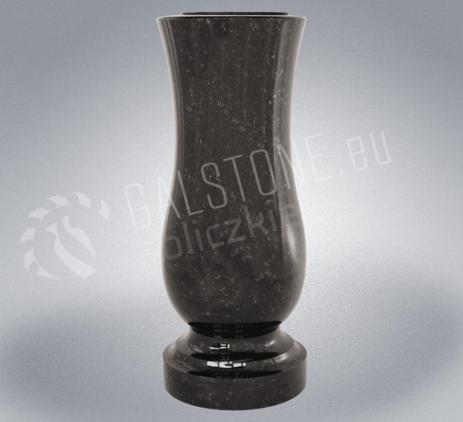 Vase W5