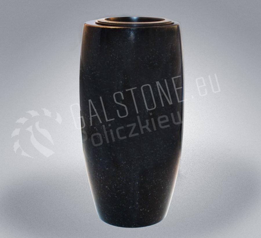Vase W12