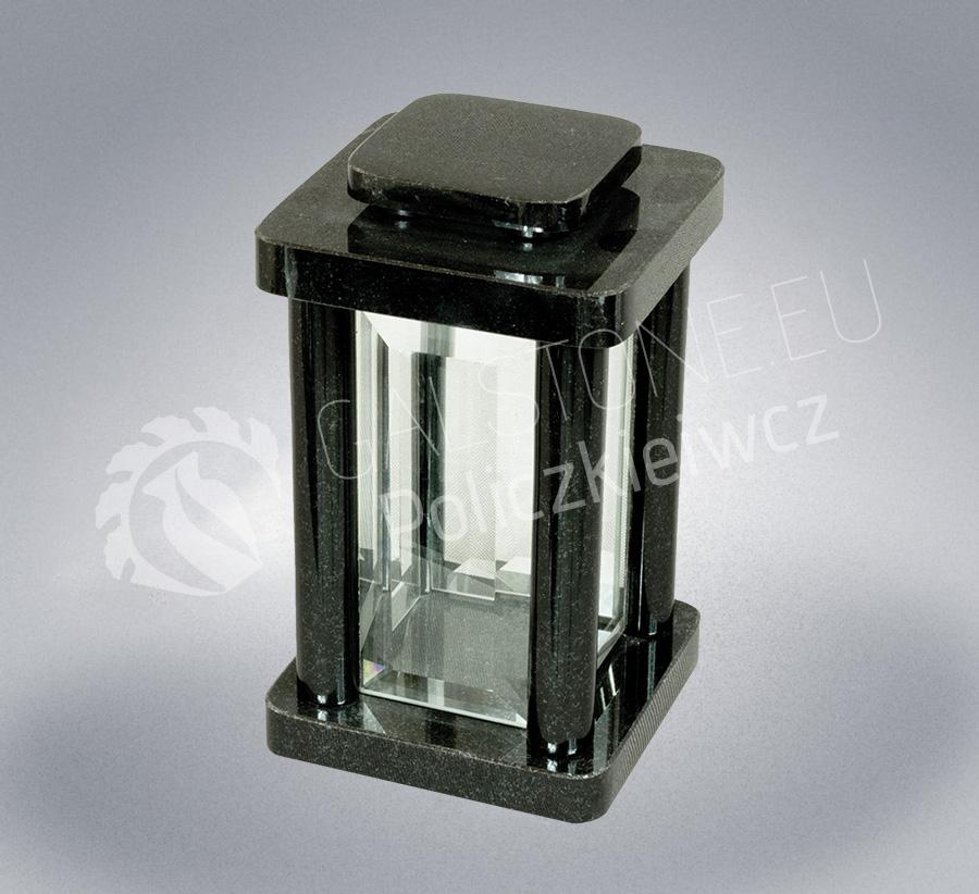 Lantern L2