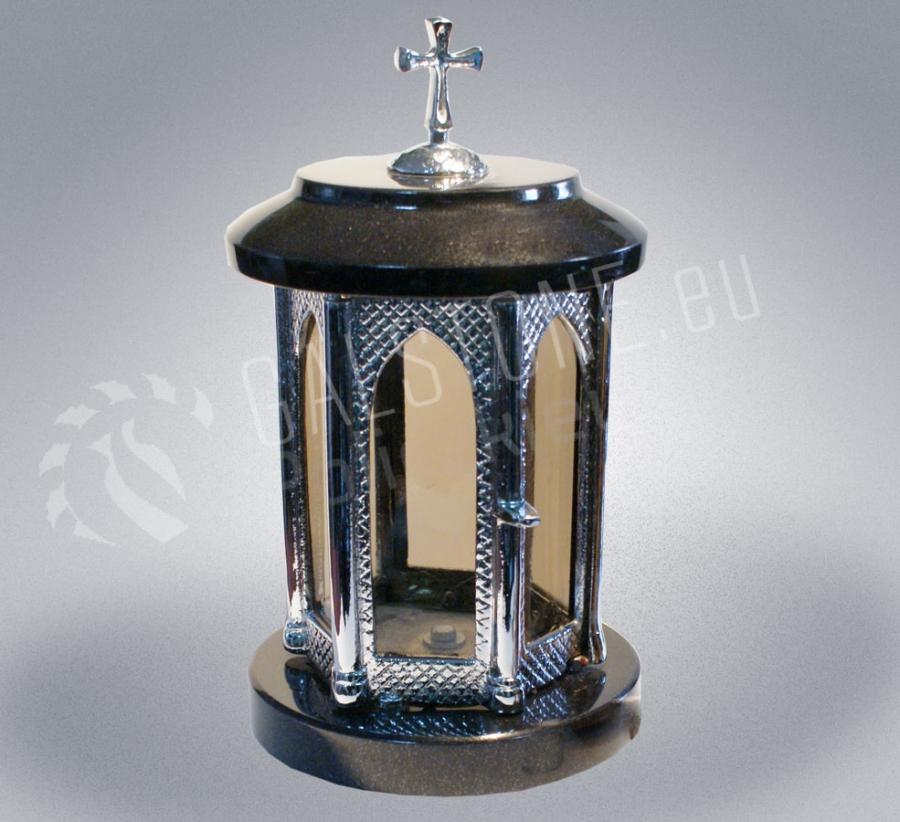 Lampión L15
