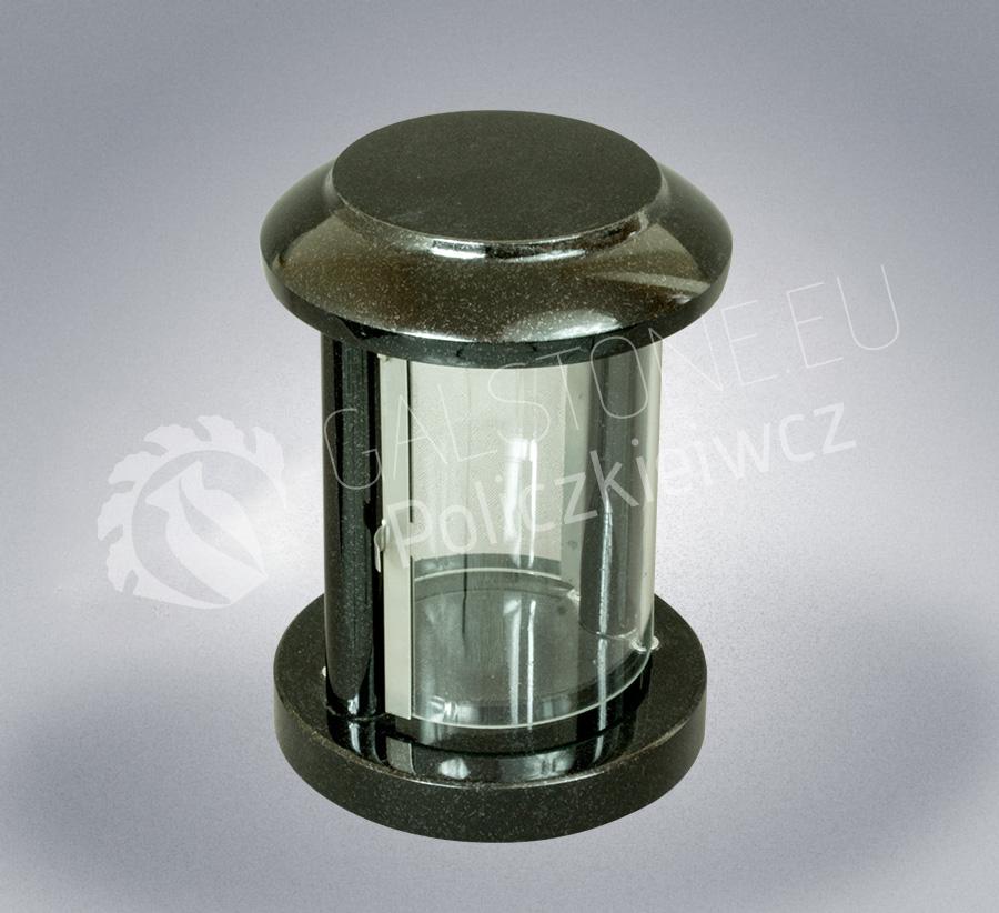 Lantern L1