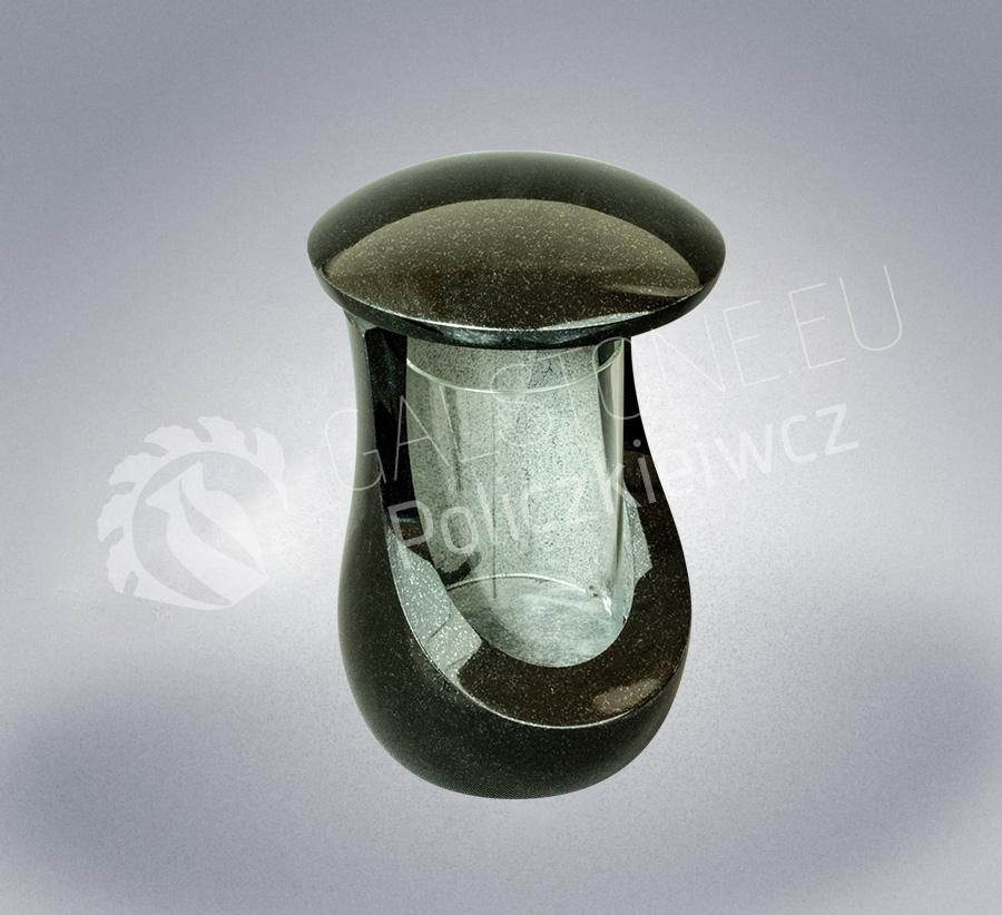Lantern L10