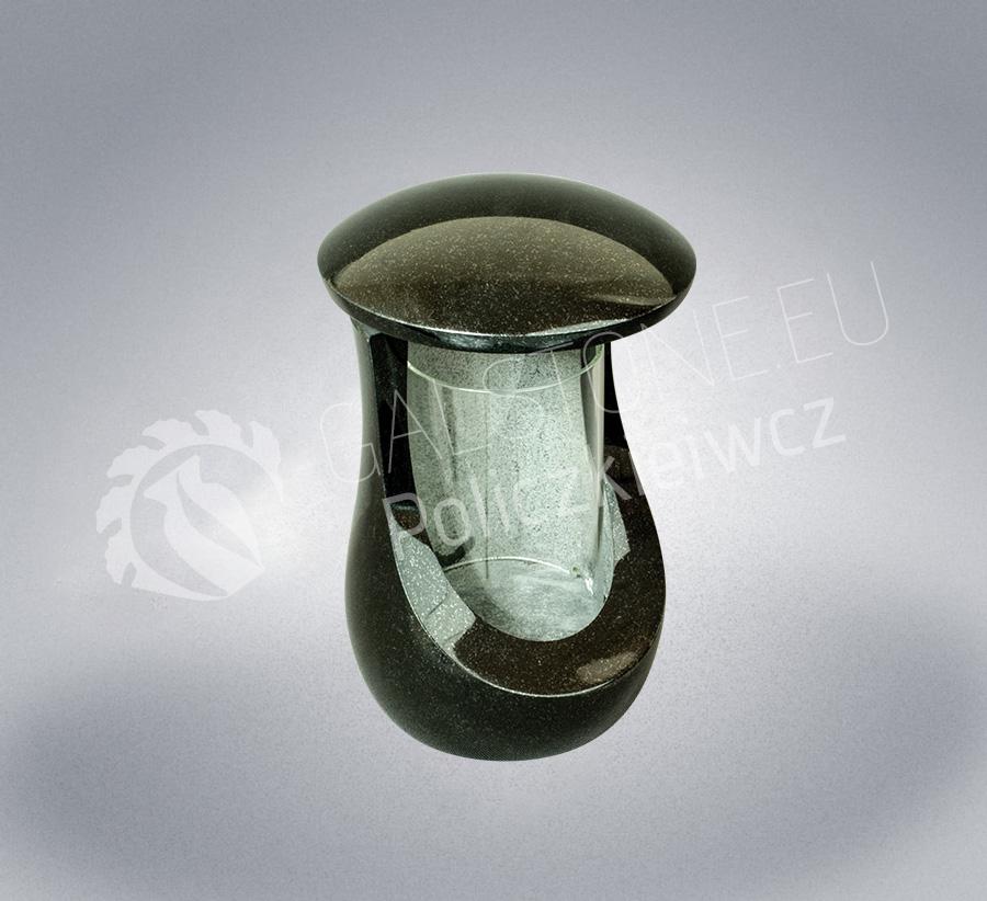Lampión L11
