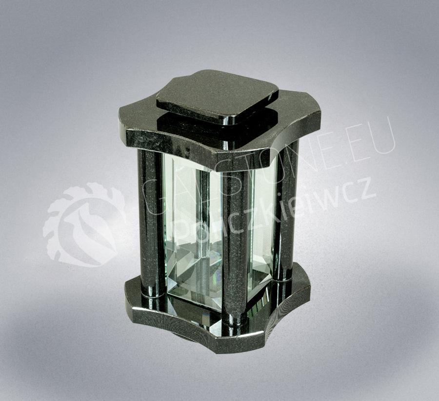 Lantern L13