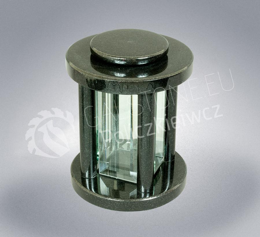 Lantern L3