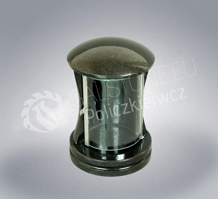Lampión L17