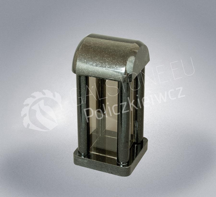 Lampión L18