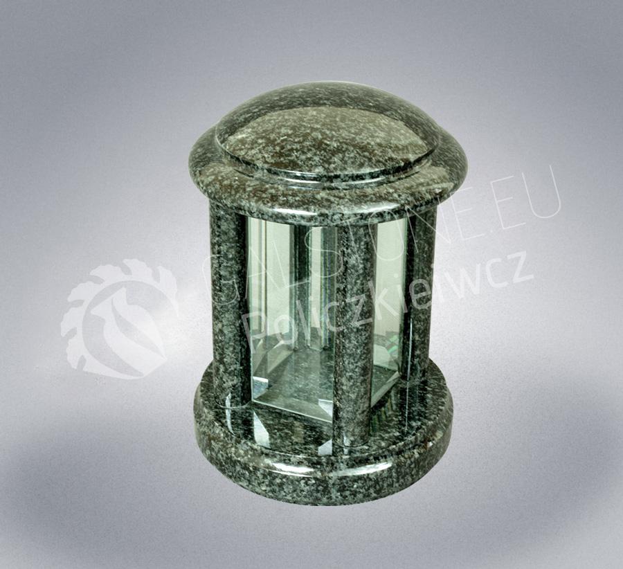 Lampión L19
