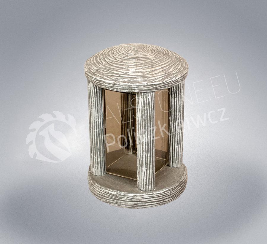 Lampión L23