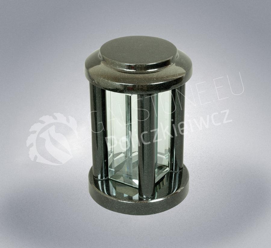 Lampión L24