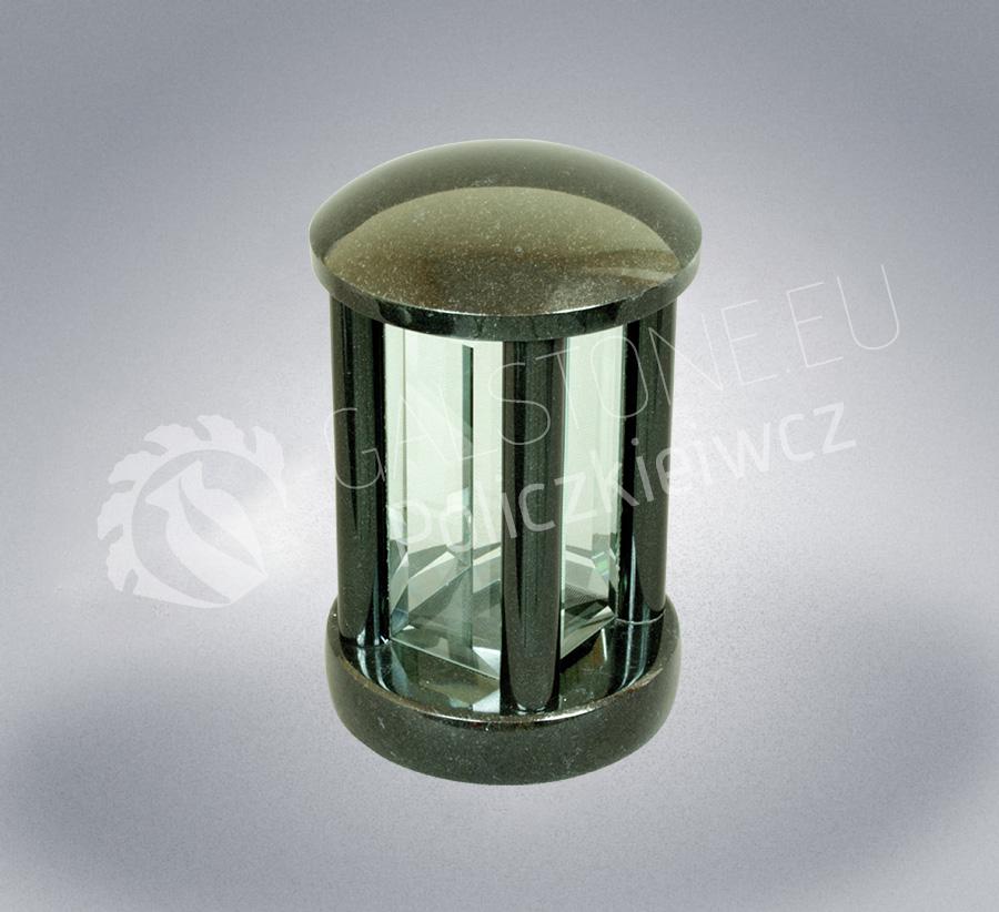 Lampión L24a